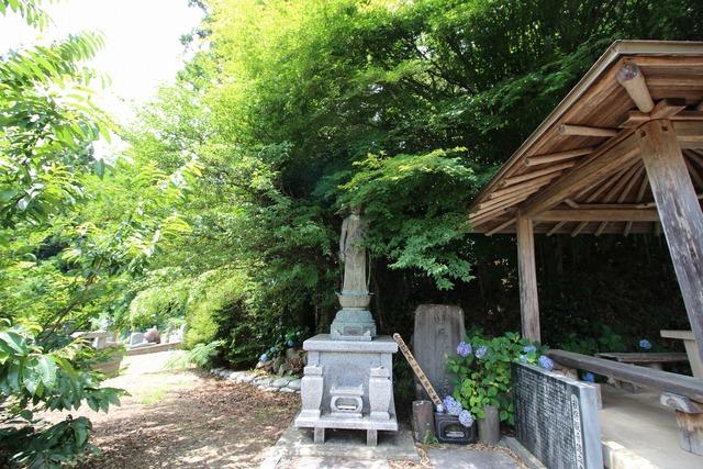 向泉寺 (3)