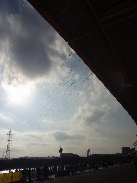 ボートレース多摩川 (4)