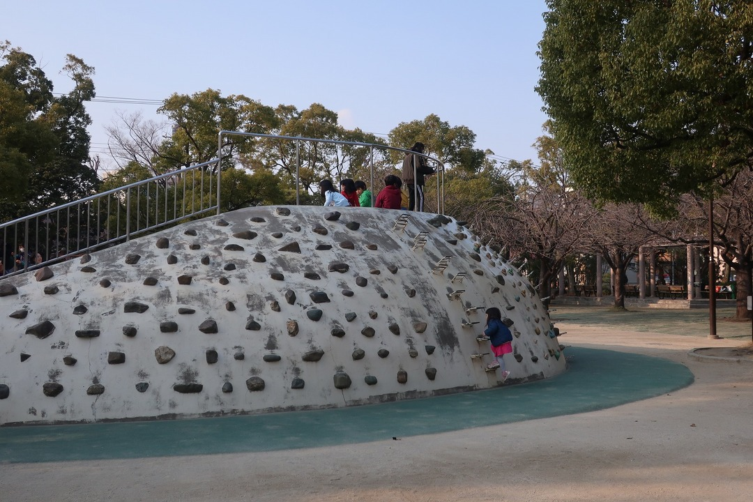 行船公園 (17)