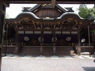 伊勢神宮 (7)