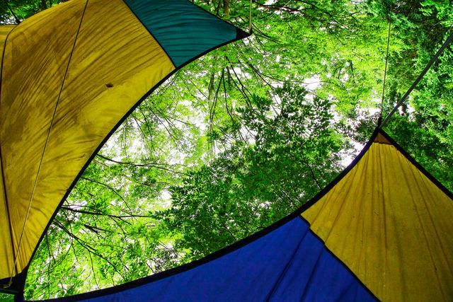 梅雨キャンプミーティング (29)