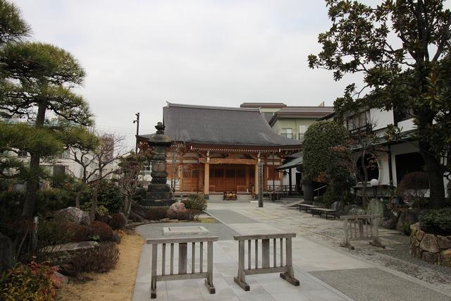 東覚寺 (1)