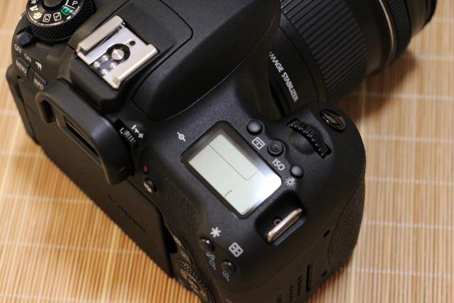 EOS 8000D (12)