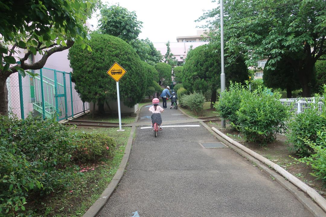 交通公園 (1)