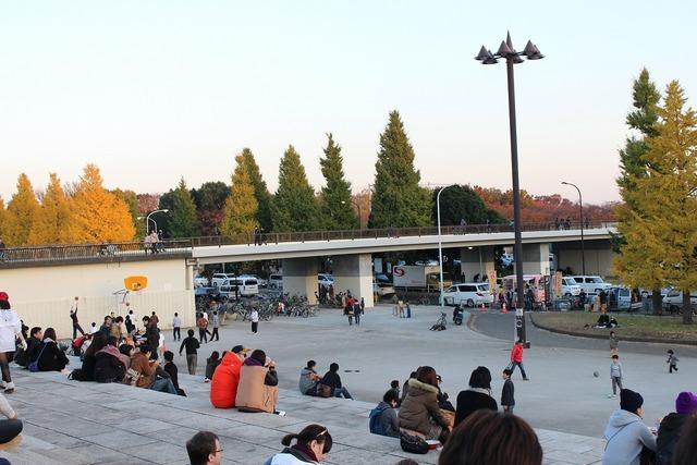東京ラーメンショー2013 (17)