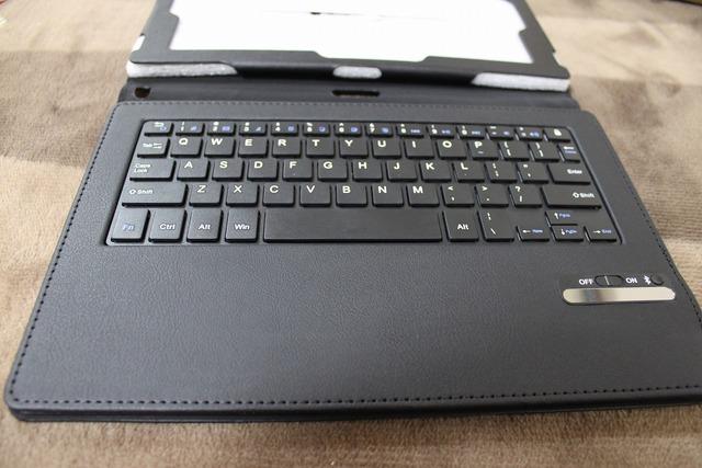 SGP512 キーボード (4)