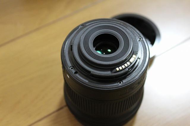 EF-S10-18mm (6)