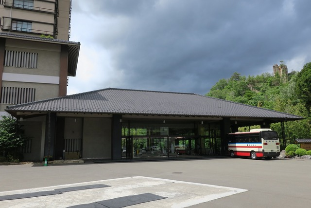 ホテル瑞鳳 (2)