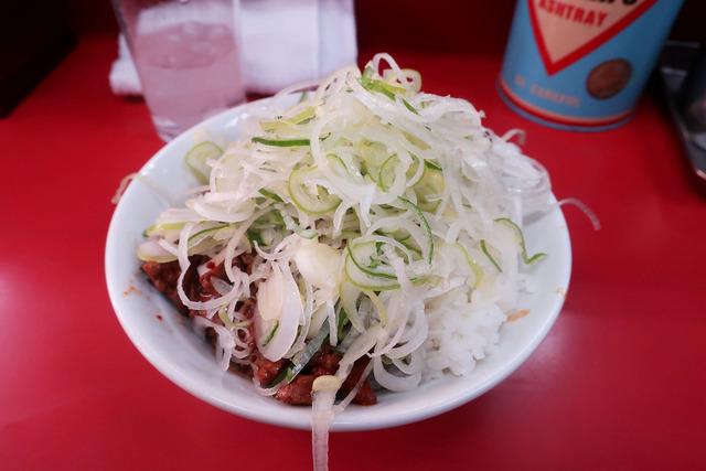 ラーメン菜苑 (2)