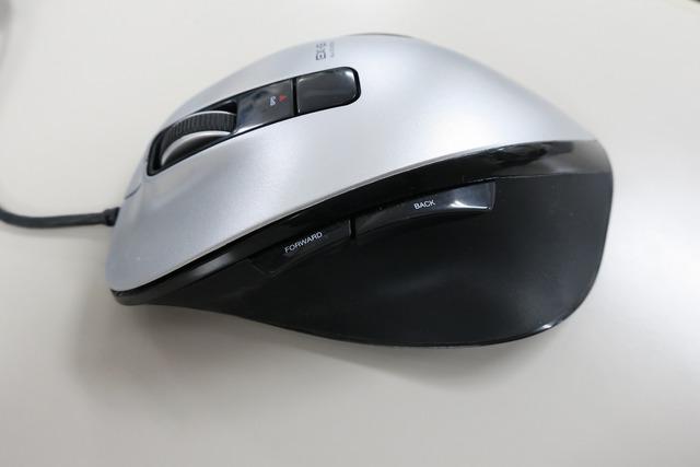 M-XG2UBSV (1)