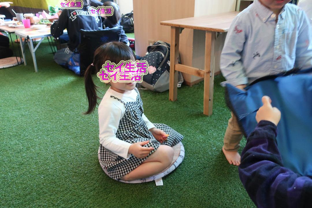 保育園のママ友会 (2)