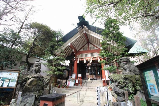 天祖神社 (14)
