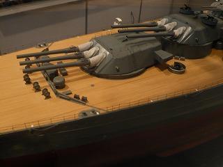戦艦大和004