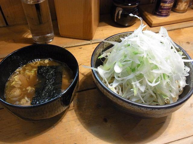 つけ麺宏ちゃん (4)