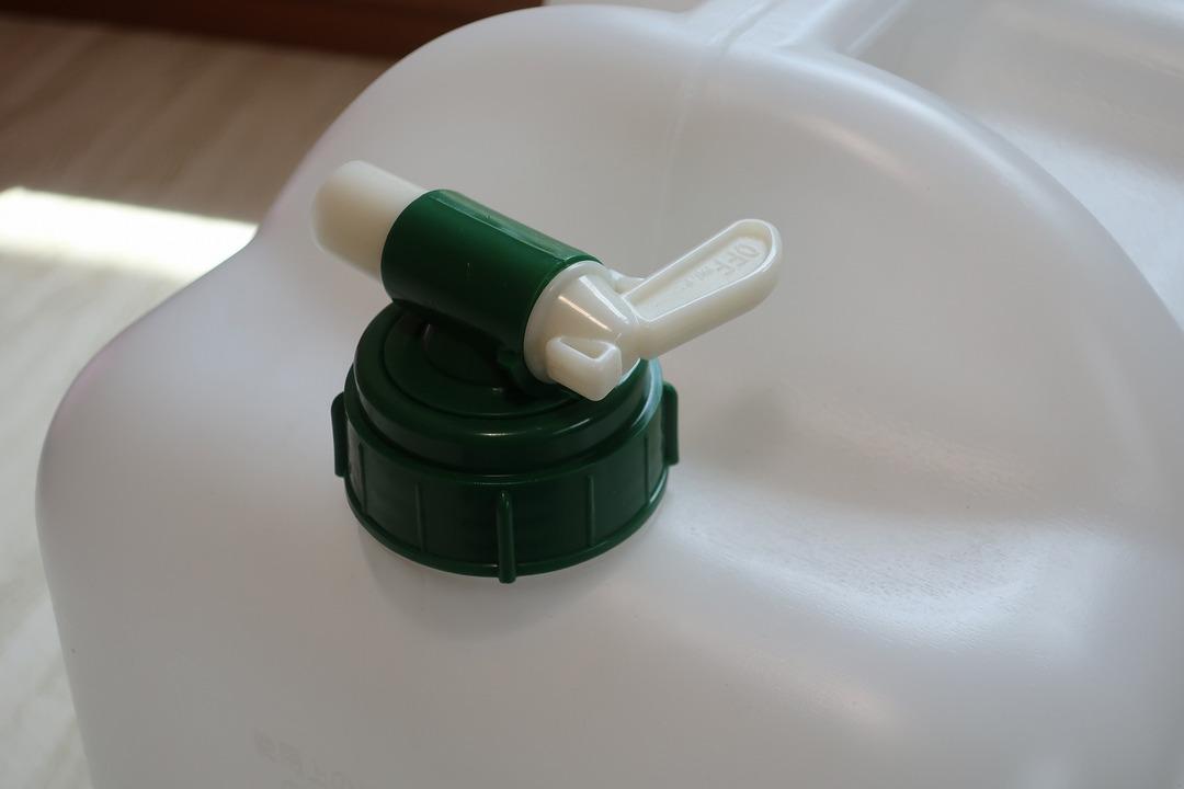 20L水タンク (4)