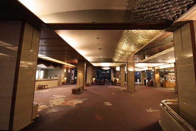 ホテルニュー水戸屋 (4)