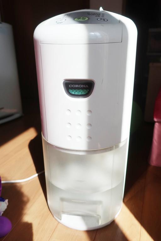除湿器 (1)