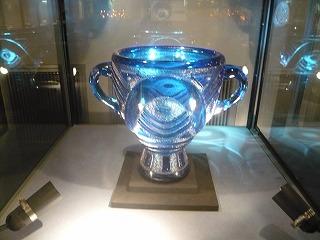 ガラスの博物館002