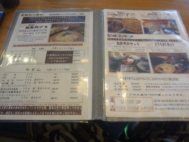 上州麺処平野屋 (3)