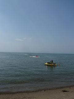 琵琶湖001