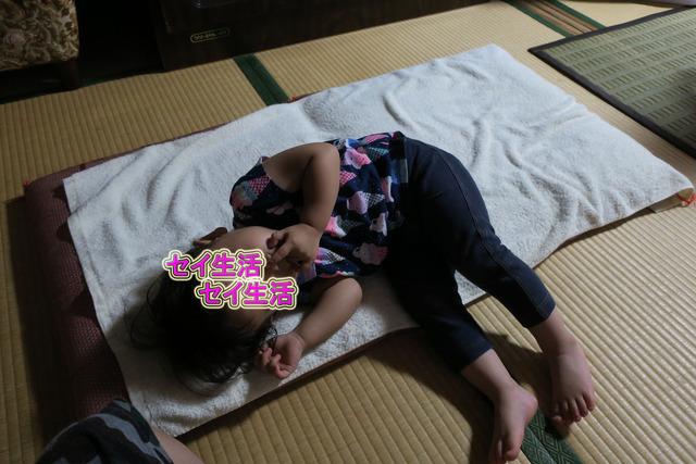 仙台へ帰省 (30)