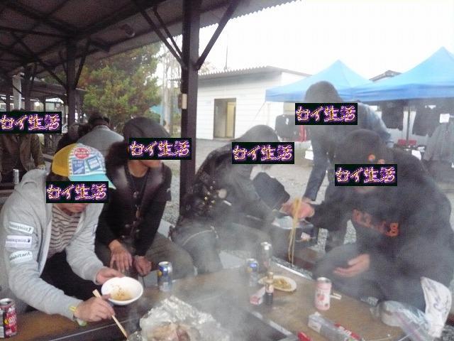 あっぷるらりー (6)