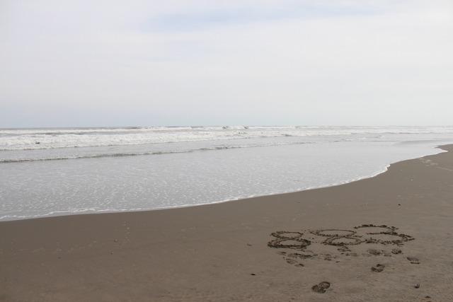 九十九里浜 (17)