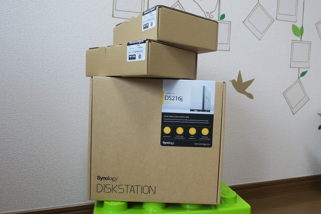 DS216J (1)