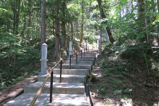秋保大滝 (13)