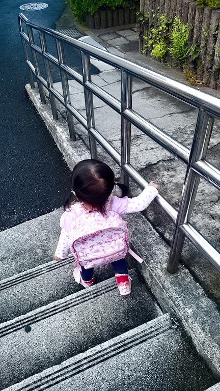 散歩 (5)