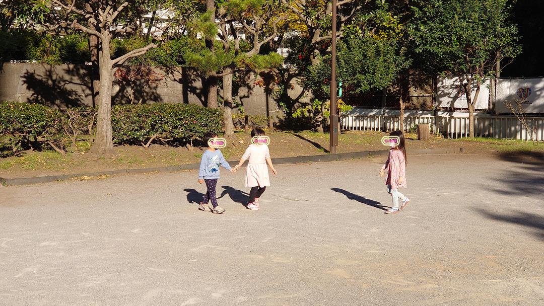 東京の下町の秋を見つけに散歩 (21)