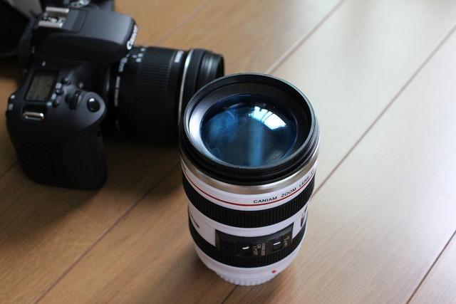 Caniamマグカップ (5)