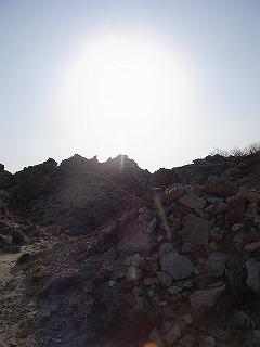 恐山2日目 (15)