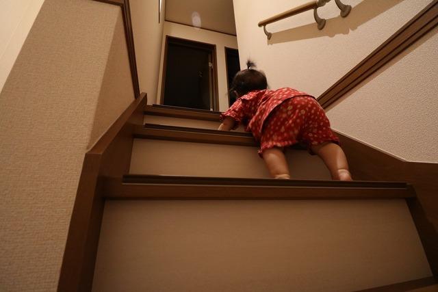 階段 (5)