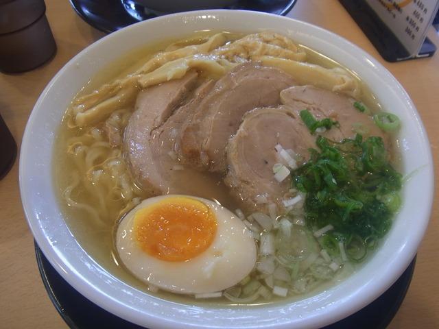 麺処絢 (5)