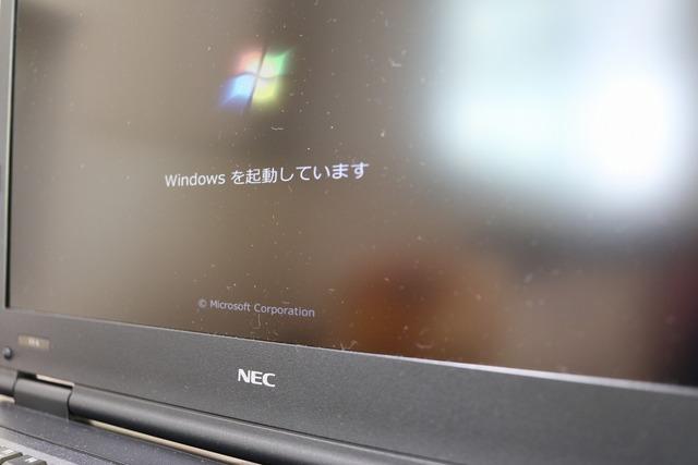 SAMSUNG DDR3 2GB PC3-8500S (10)
