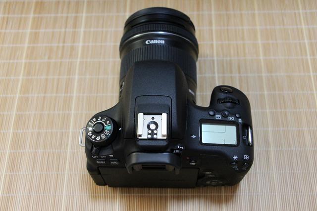 EOS 8000D (10)