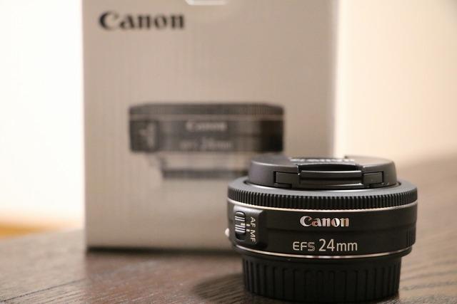EFS24mm (4)
