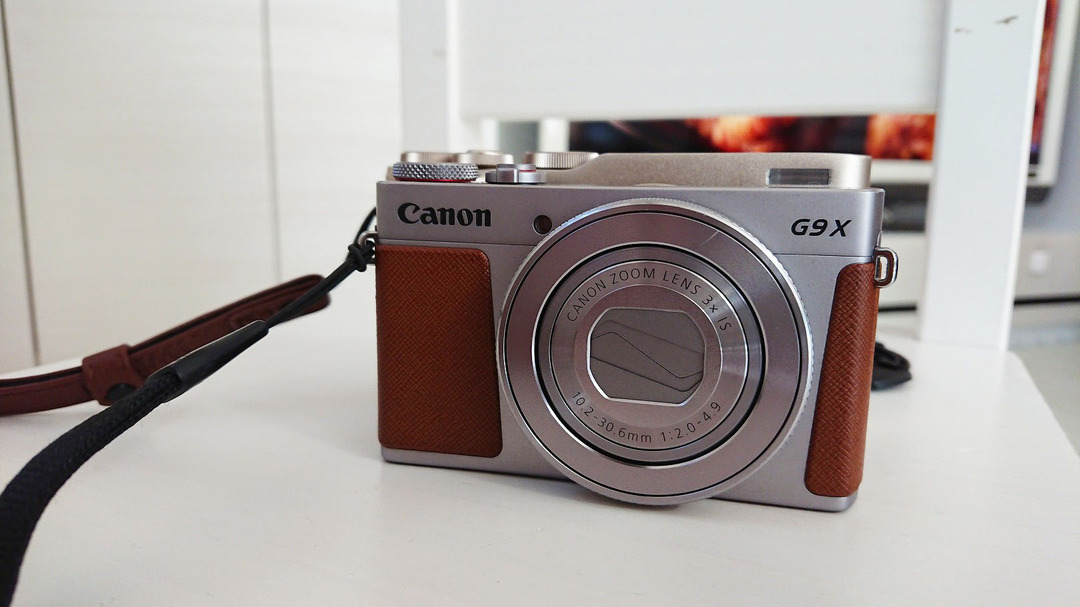 G9 X Mark II (4)