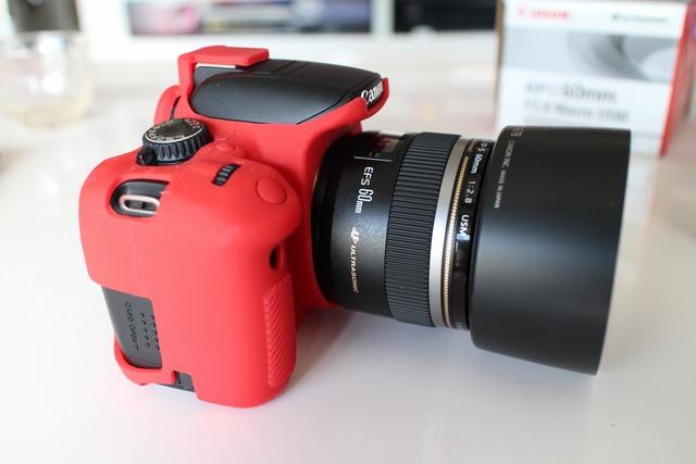 EFS60mm f2 (5)
