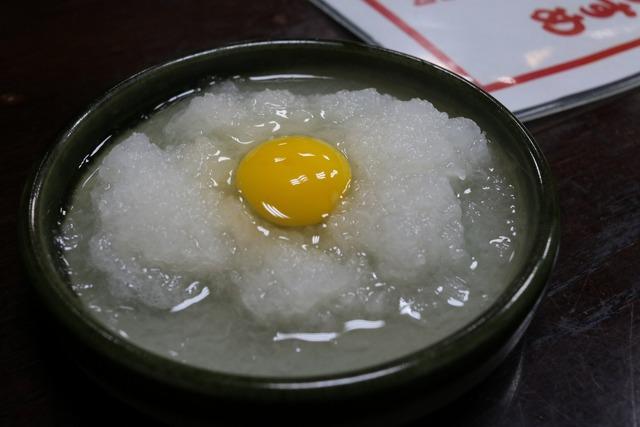 高田馬場鳥やす (2)
