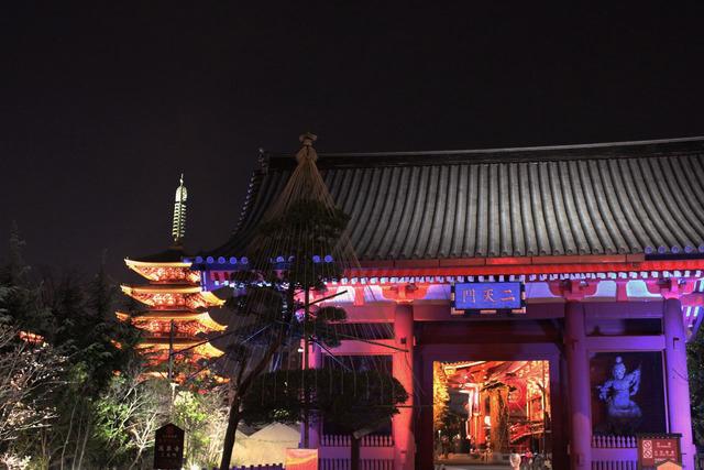 浅草寺 (36)