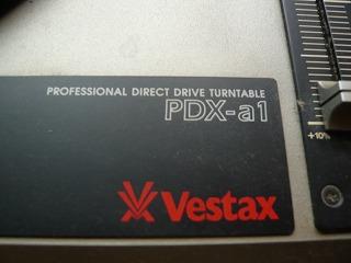 vestax2