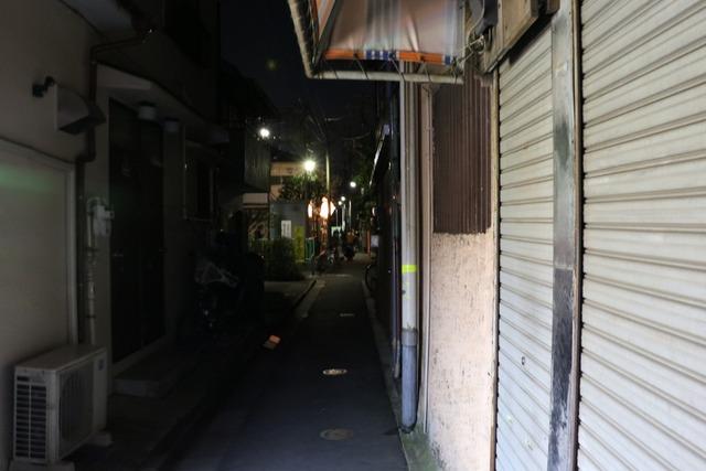 中田稲荷神社 (1)