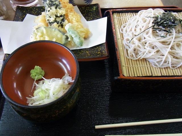 鬼面庵 (1)