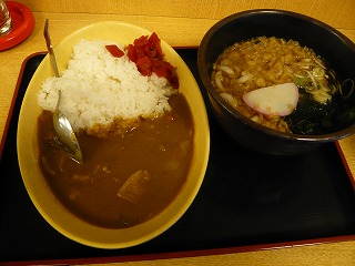 ゆで太郎 (2)