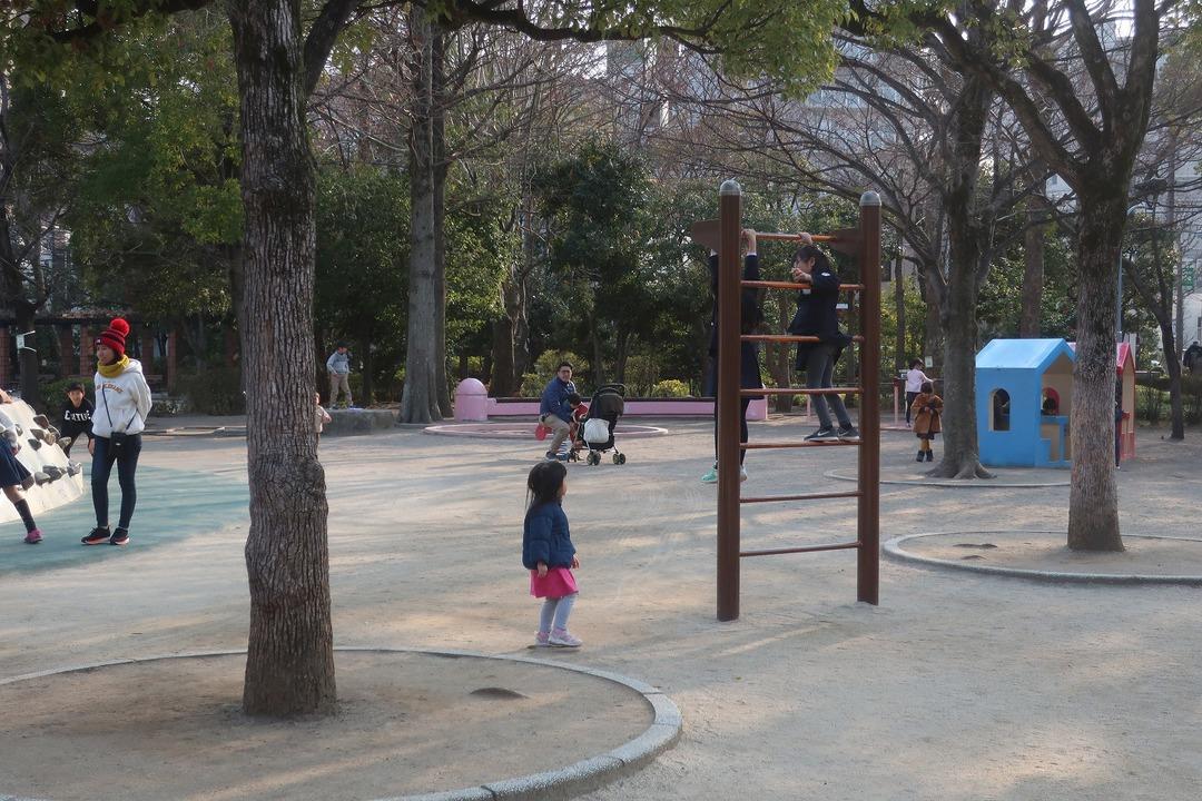 行船公園 (13)
