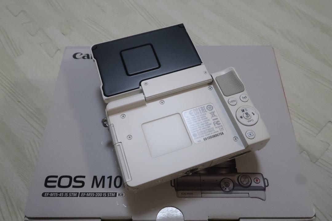 EOSM100 (7)