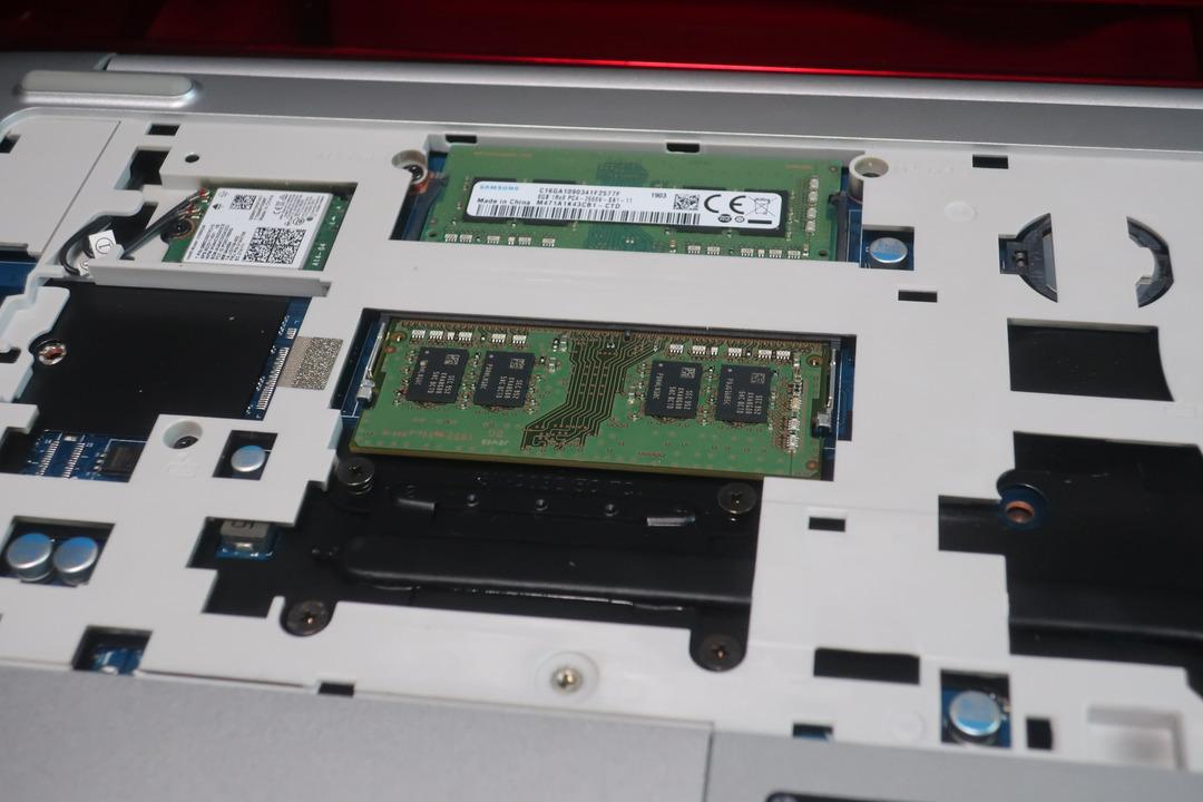 HP450G5 (11)