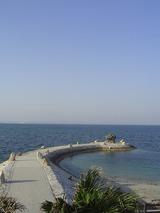 海中道路6海